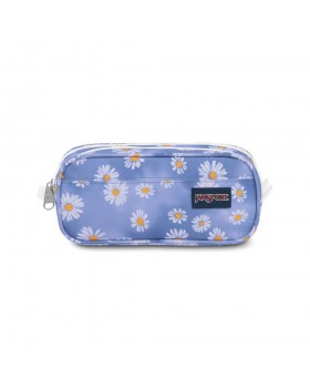 JanSport Large Accessory Pouch Daisy Haze