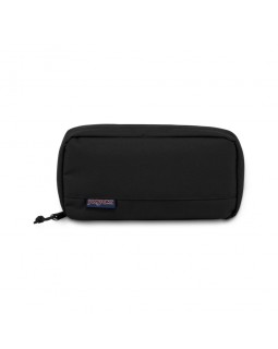 JanSport Pixel Accessory Pouch Black