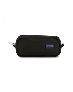 JanSport Large Accessory Pouch Black