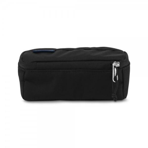 JanSport Vector Accessory Pouch Black