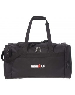 "Ironman 24"" Large Bag Black"