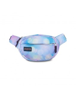 Jansport Fifth Avenue Waist Pack City Lights