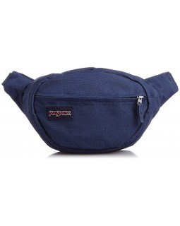 Jansport Fifth Avenue Waist Pack Navy