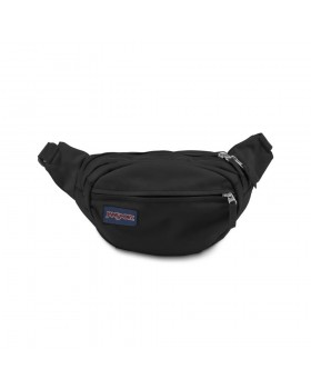 Jansport Fifth Avenue Waist Pack Black